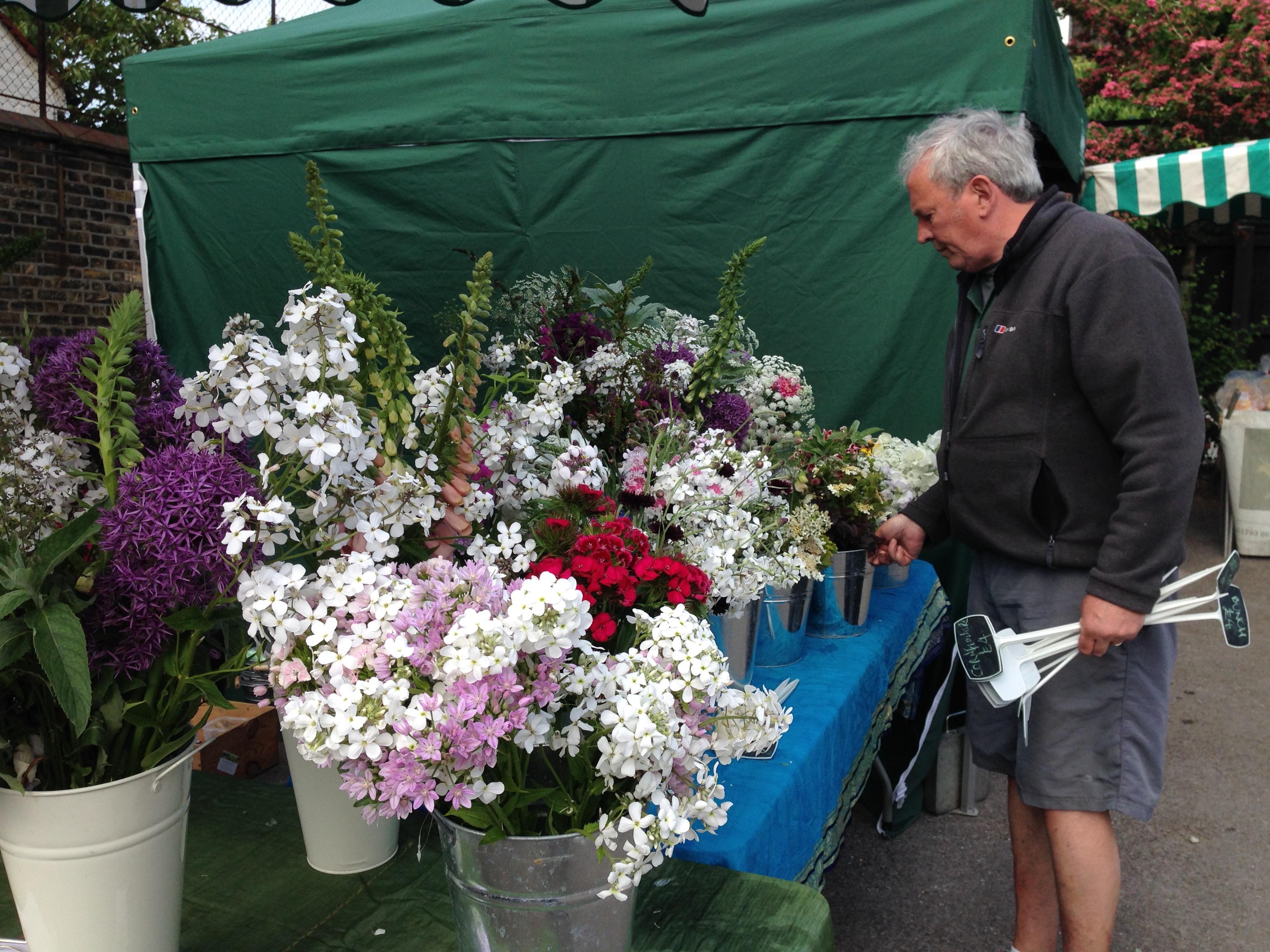 Steve-farmers-market