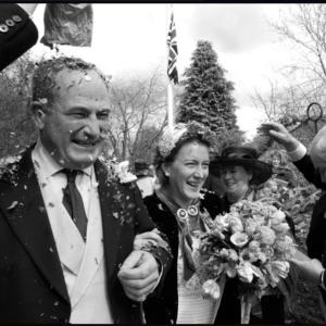 Adam-and-Kirstin-wedding