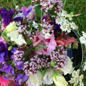 Summer-flower-bucket