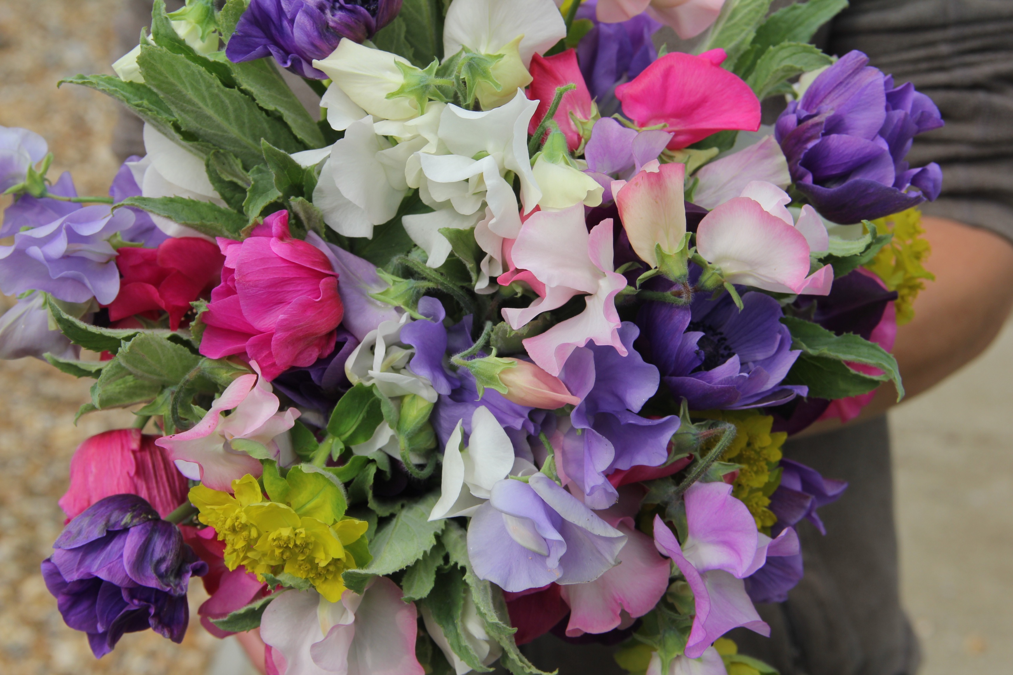 Spring-May-scented-large-posy